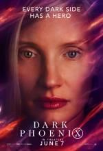 Постеры: Фильм - Люди Икс: Темный Феникс - фото 29
