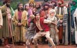 Фото из фильма  - Аладдин - фото 12