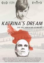 Постери: Фільм - Мрія Катріни. Постер №1