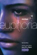 Постери: Фільм - Ейфорія. Постер №1