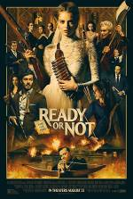 Фильм Ready or Not