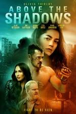 Постеры: Фильм - Над тенями. Постер №1