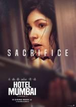 Постеры: Фильм - Отель Мумбаи. Постер №6