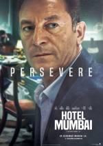 Постеры: Фильм - Отель Мумбаи. Постер №7
