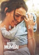 Постеры: Фильм - Отель Мумбаи. Постер №8