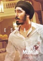 Постеры: Фильм - Отель Мумбаи. Постер №9