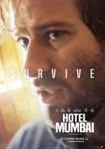 Постеры: Фильм - Отель Мумбаи. Постер №10