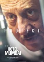 Постеры: Фильм - Отель Мумбаи. Постер №11