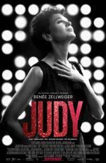 """Фільм """"Джуді"""""""