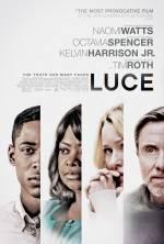 Постери: Наомі Воттс у фільмі: «Люс»