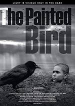 Фильм Раскрашенная птица - Постеры