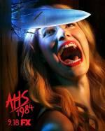 Серіал Американська історія жахів - Постери