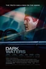Фільм Темні води - Постери