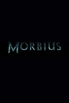 Фильм Морбиус - Постеры