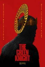 Фильм Зеленый Рыцарь - Постеры