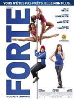 Фільм Forte - Постери