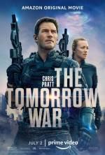 Фильм Война будущего - Постеры