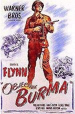 "Фільм ""Цель, в Бирме!"""