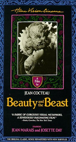 """Фільм """"Beauty and the Beast"""""""