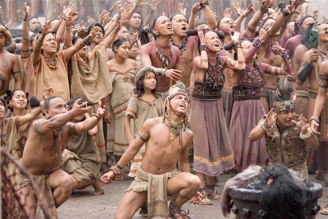 Голых индейцев фото 80190 фотография