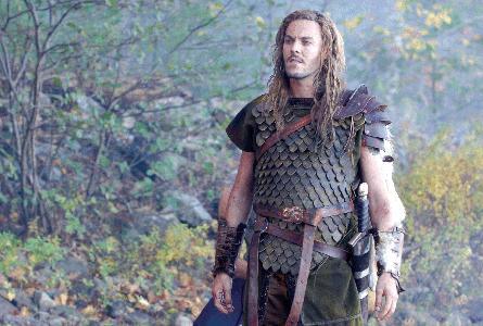 фильм смотреть онлайн в хорошем качестве викинги