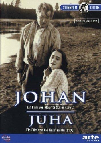 Фільм Йохан