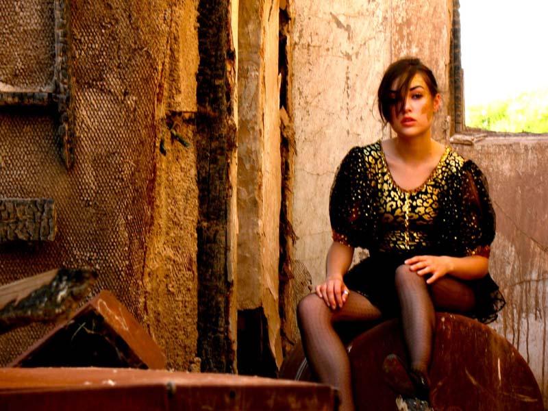 Проститутки дешевые индивидуалки фото 100 спб