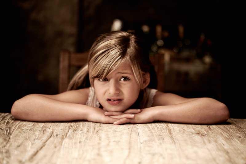 Соблазнила атець дочь 11 фотография