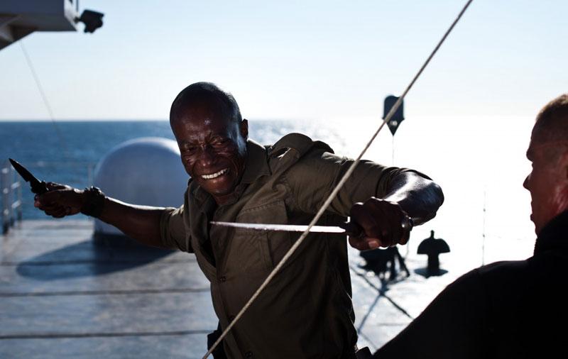 «Смотреть Пираты 20 Века В Хорошем Качестве Онлайн» — 2010