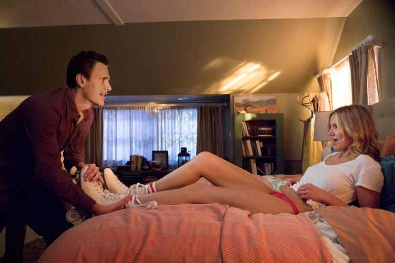 Филмы про секс