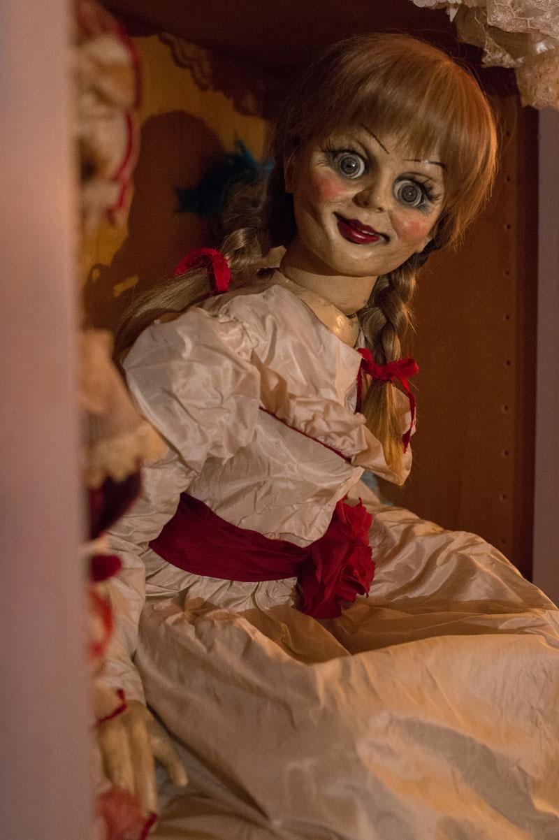 туда специи картинки про куклу анабель каждого
