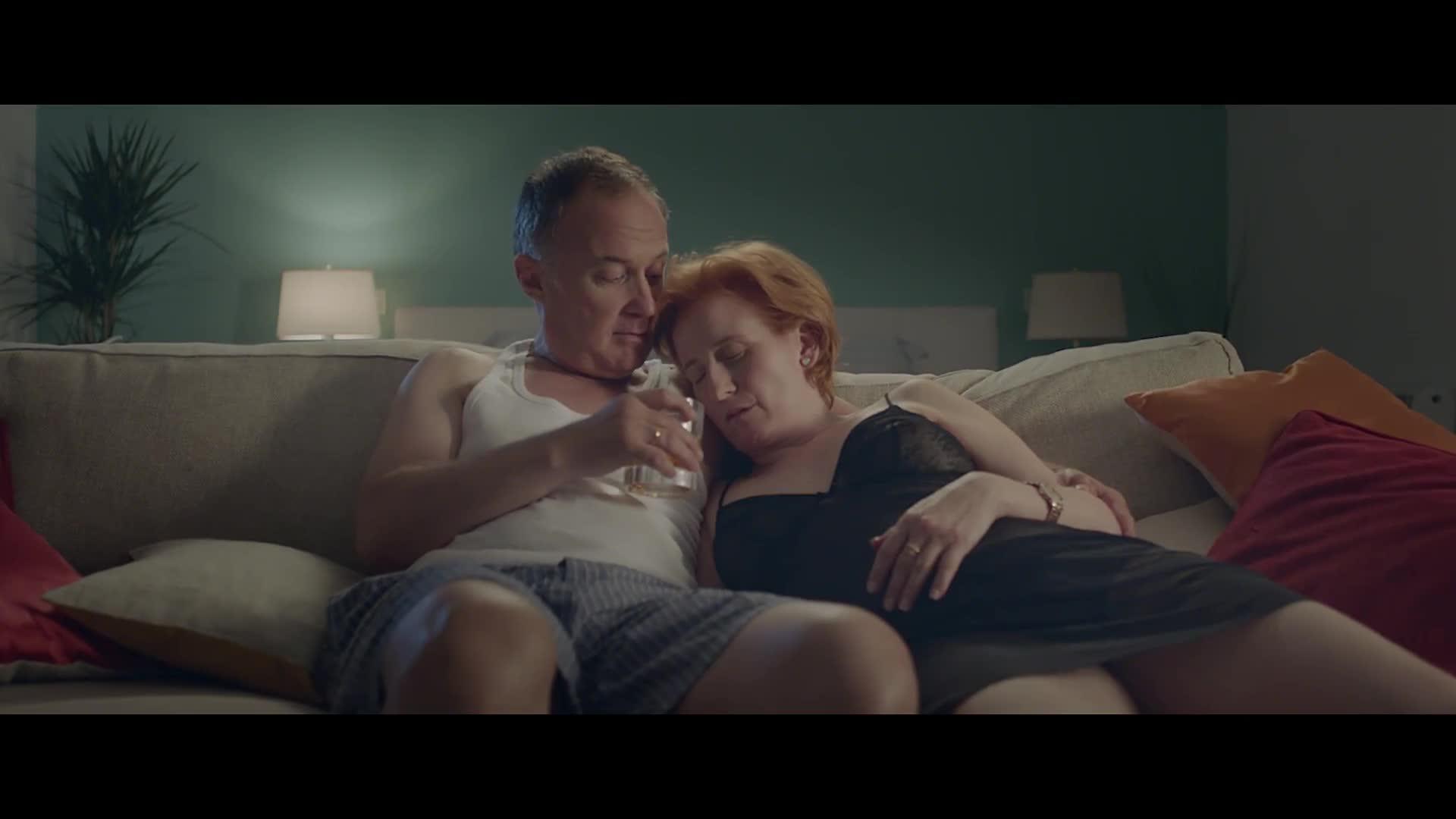 Секс по любви фото, жопы раком смотреть фото