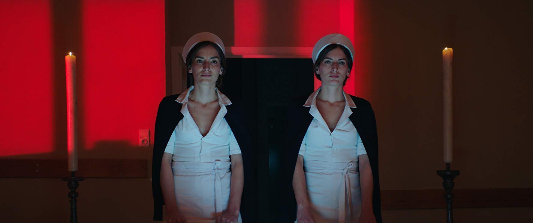 світлини із фильма Фільм - Грай або помри