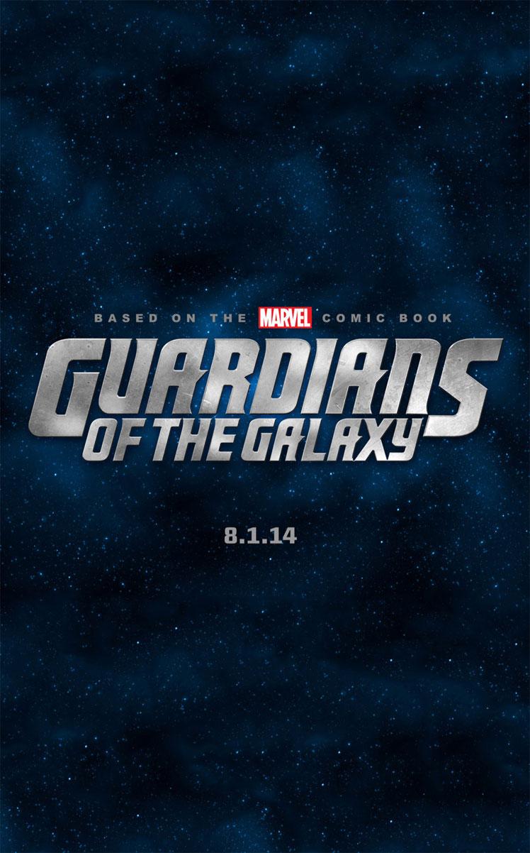 Кадры из фильма смотреть фильмы стражи галактики смотреть онлайн