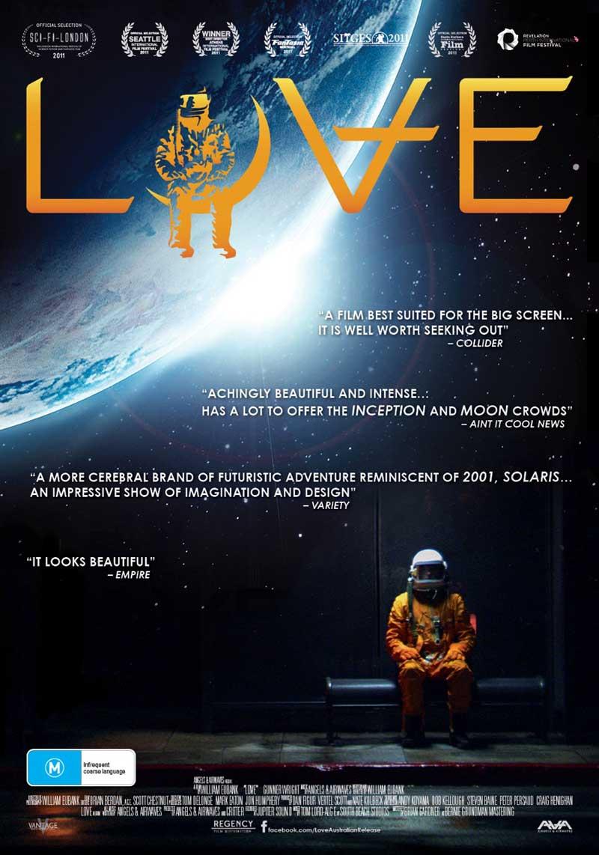 «Любовь В Большом Городе 2 Смотреть Онлайн» — 2006
