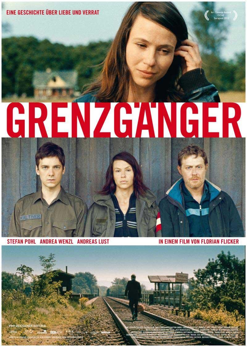 на грани фильм онлайн 2012