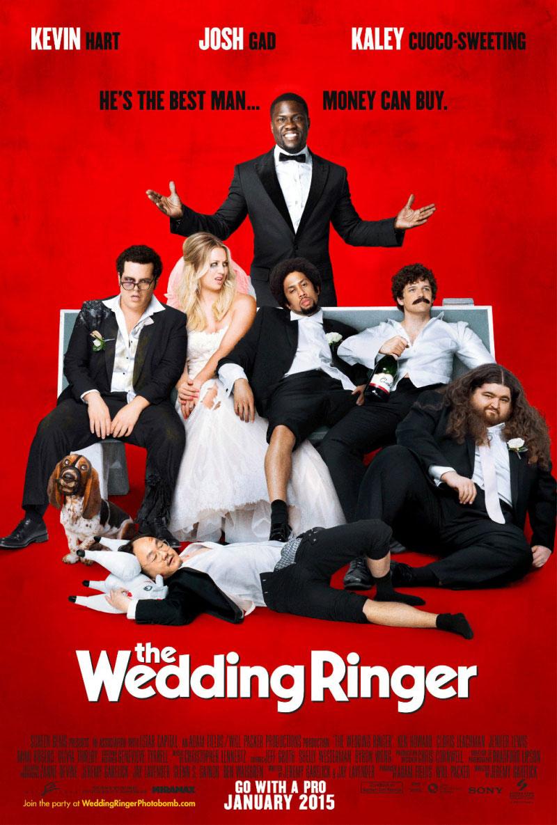 Постеры: Фильм - Свадебный мастер