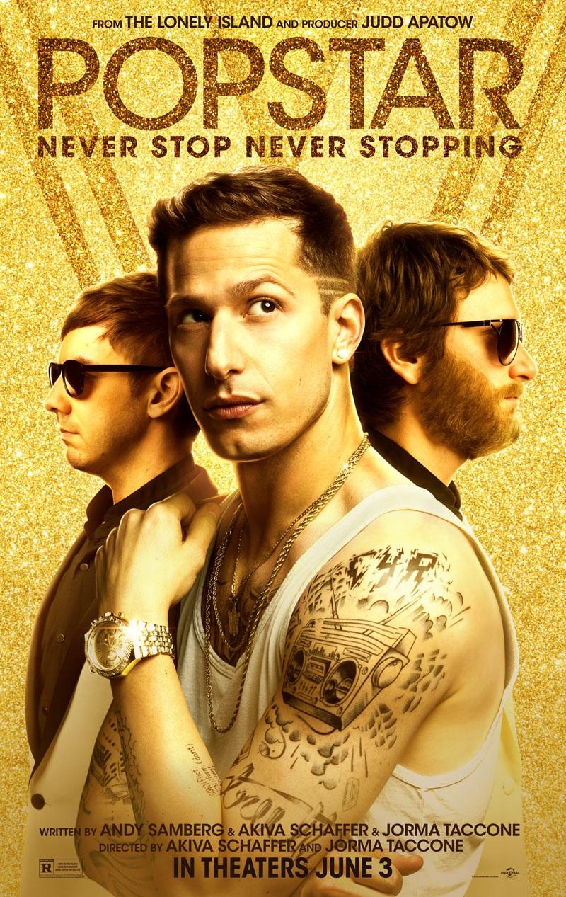 смотреть фильмы 2016 комедии американские молодежные