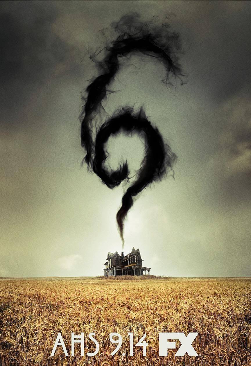 «Американская История Ужасов.фильм Смотреть Онлайн» / 2008