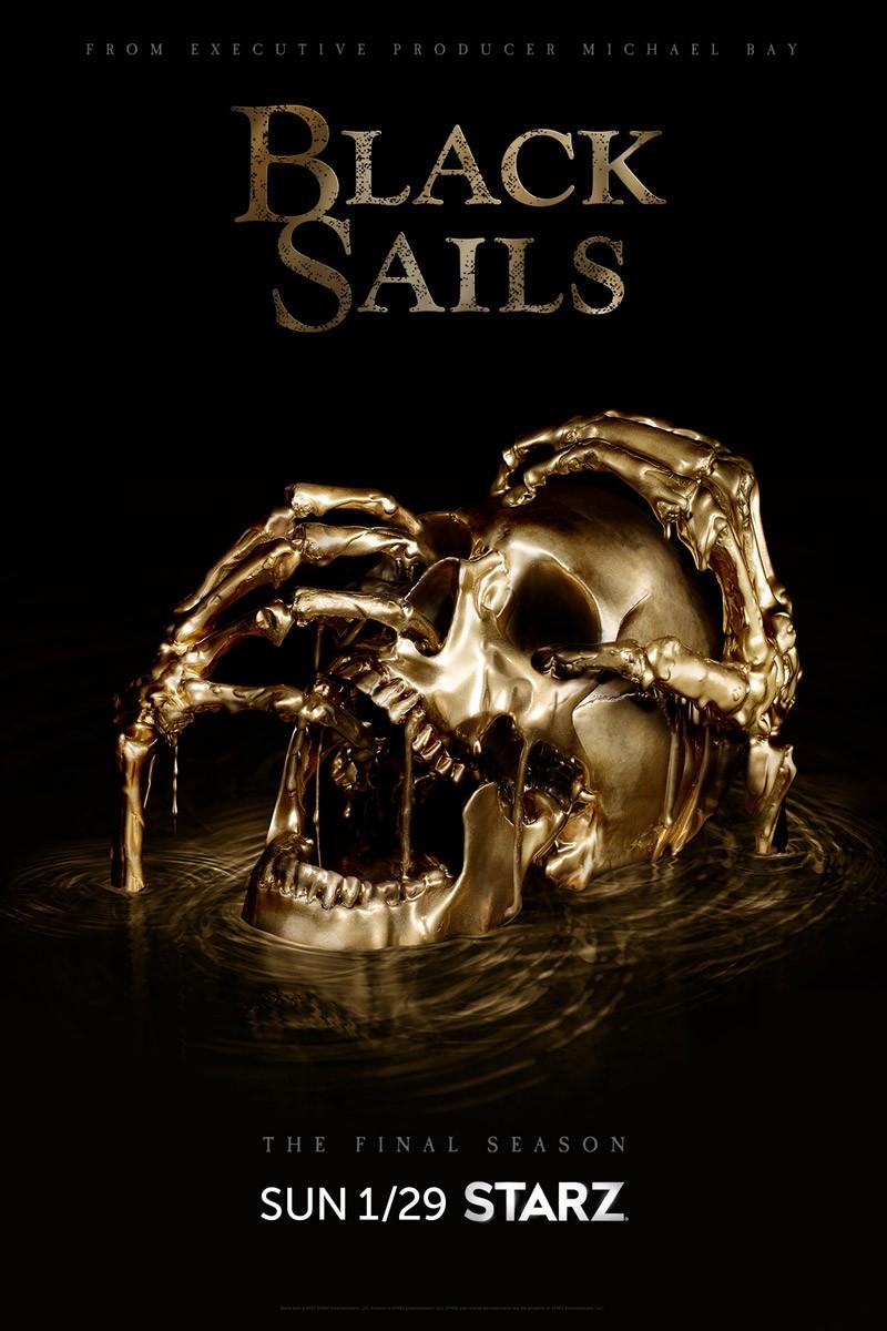 Кадры из фильма черные паруса онлайн фильм