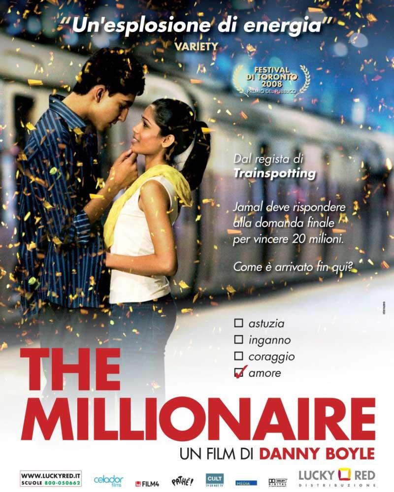 «Фильмы Онлайн Смотреть Индийские Миллионер Из Трущоб» — 2001