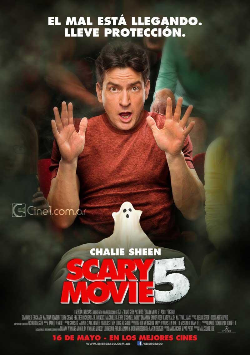 смотреть очень страшное кино в хорошем качестве 4