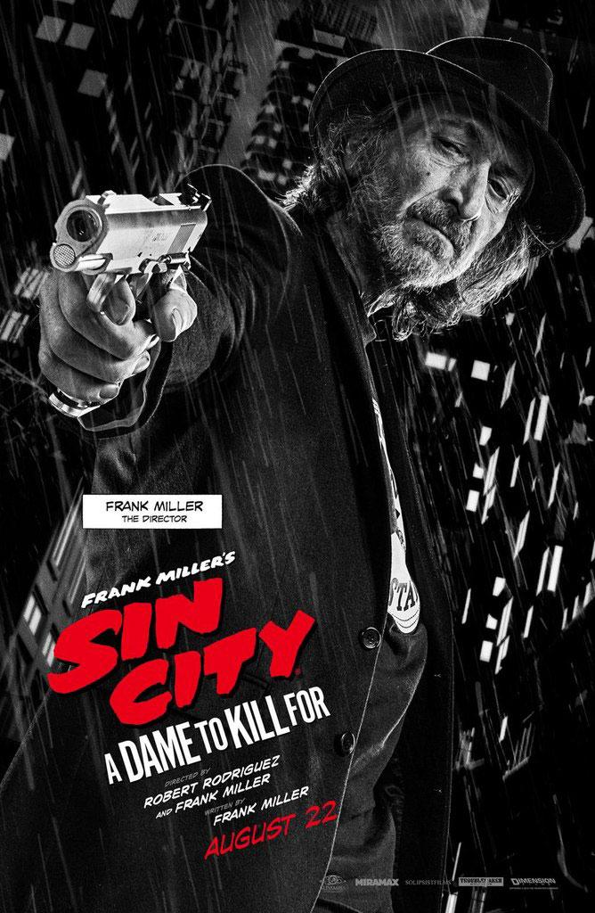 смотреть фильм онлайн грех