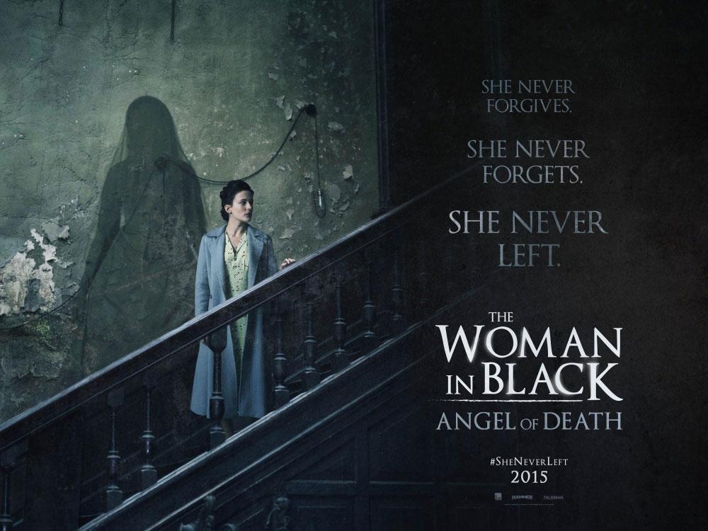 «Смотреть Онлайн   Фильм Женская Консультация» — 2011
