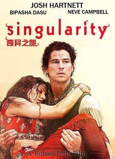 смотреть время фильм 2011