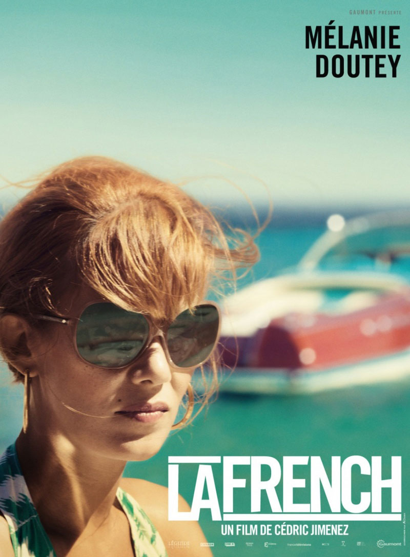 «Французский Транзит» — 2014