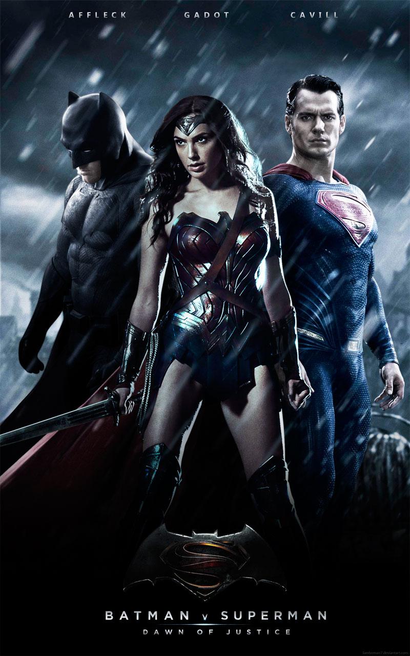«Фильм Бэтмен Против Супермена Смотреть Онлайн 720» — 2001