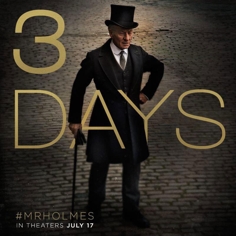 «Смотреть Мистер Холмс 2015 В Hd Качестве» — 1993