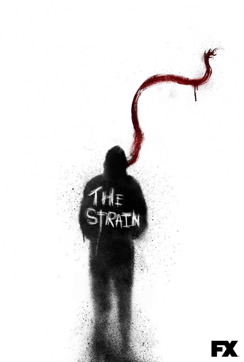 «Штамм 1 Сезон Киного» — 2009