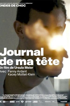 Постери: Фільм - Щоденник мого розуму